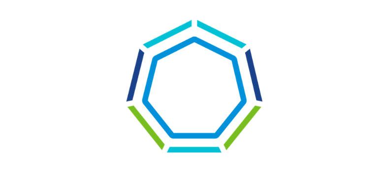 logo VMware Tanzu Mission Control 1